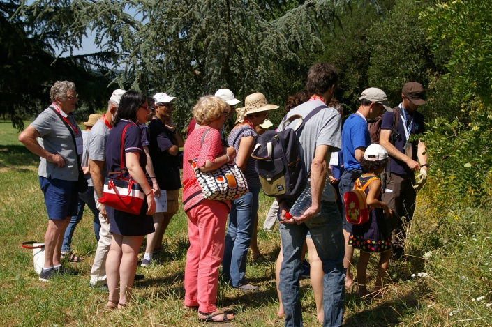 grand défi biodiversité chateaubriant 8
